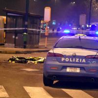 Killer Di Berlino Ucciso Nella Sparatoria Di Sesto San Giovanni Dopo