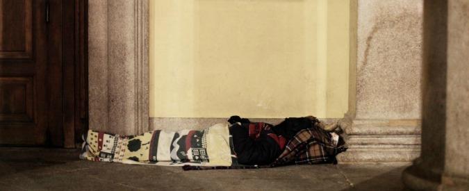 Trieste, per Tar ordinanza anti-barboni è illegittima: accolto il ricorso di un richiedente asilo pakistano