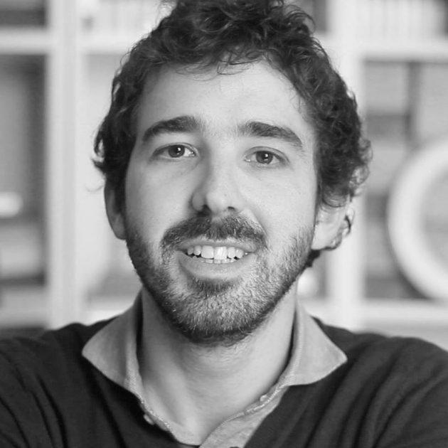 Stefano Filipello