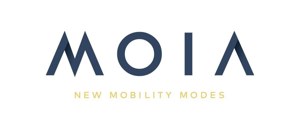 Gruppo Volkswagen, non solo auto. Ora diventa fornitore di servizi per la mobilità