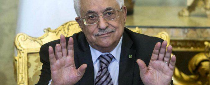 Betlemme, al Congresso di al-Fatah la Palestina punta sull'usato garantito (ma perde)