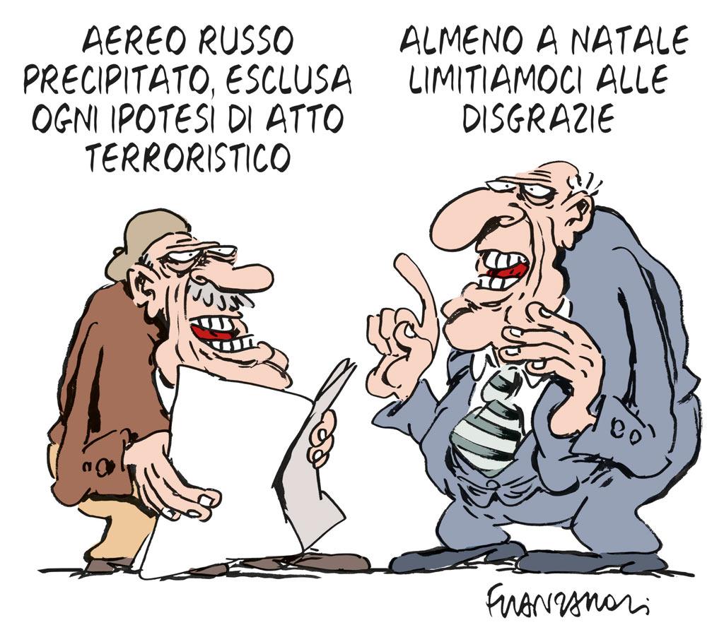 Vignetta di Franzaroli