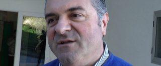 """Campania, indagato per voto di scambio politico mafioso Franco Alfieri. Era il sindaco delle """"fritture di pesce"""""""