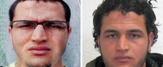 """Attentato Berlino, acquisite le immagini di sei stazioni. In Tunisia arrestato il nipote di Amri: """"Mi voleva reclutare"""""""