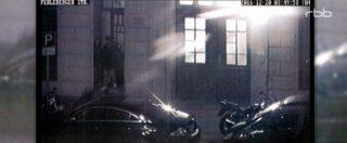 Attentato Berlino, caccia al 24enne tunisino Anis Amri. Filmato 8 ore dopo la strage davanti a una moschea