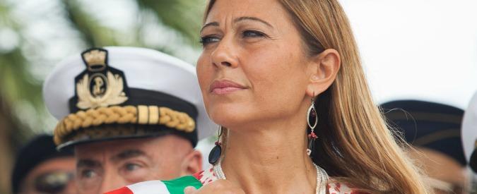 Brindisi, il sindaco Carluccio azzera la giunta sei mesi dopo le elezioni