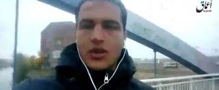 Anis Amri, nessuno reclama il cadavere dello stragista di Berlino: in cella frigorifera da 4 mesi