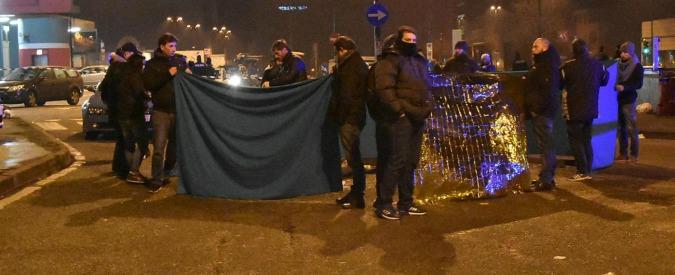 """Attentato Berlino, Viminale: """"Temiamo vendetta contro chi indossa la divisa"""""""