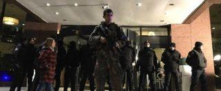 """Turchia, sette persone fermate per omicidio ambasciatore russo: """"Sei sono familiari del killer"""""""