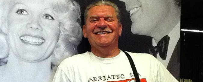Brindisi, l'ex sindaco Antonino che patteggiò per corruzione torna in politica con Ncd