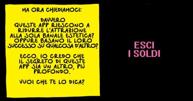 app-rimorchio-bis-10