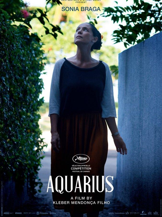 Film in uscita al cinema, cosa vedere (e non) nel fine settimana del 17 e 18 dicembre