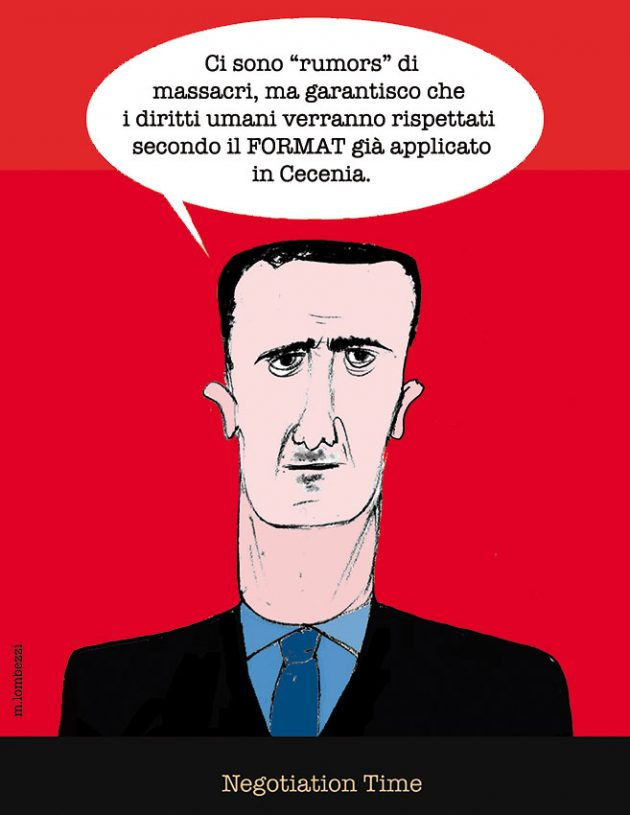 assad-human-rights-1