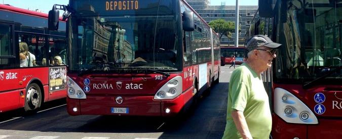 Autisti-scrutatori, da nord a sud possibili disservizi nel trasporto pubblico in vista del referendum costituzionale