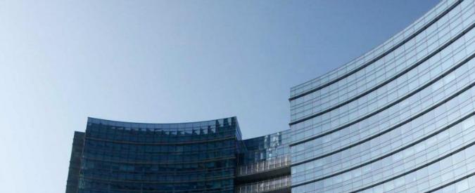 """Stipendi, Istat: """"I dirigenti guadagnano oltre tre volte in più rispetto alla media dei lavoratori"""""""