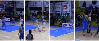 basket-gazzada-675