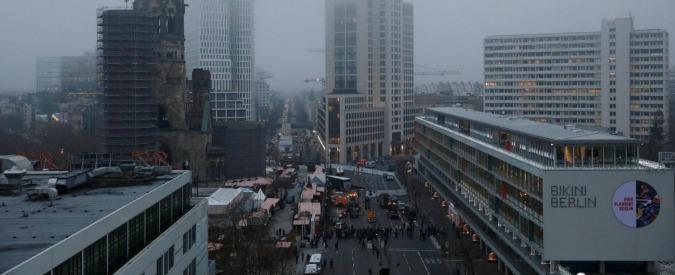 Attentato Berlino, vi spiego cos'è davvero il terrorismo in 5 punti - 2/2