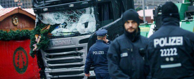 Yemen-Giordania, Ankara-Berlino: il terrore è un mostro a cento teste