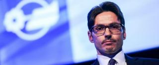 Mediaset-Vivendi, in Tribunale va in scena lo scambio di querele per diffamazione