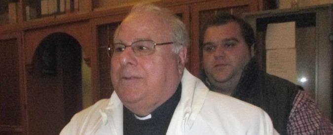 """Salta la messa in suffragio del boss, a Grumo Appula la chiesa rimane chiusa. Parroco: """"Il Papa mi riceva"""""""