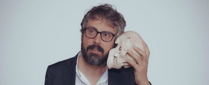 Brunori Sas, la medietà in forma umana de 'La verità'