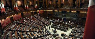 Ddl Penale, ok alla Camera: è legge. La maggioranza si regge a fatica: il ministro Costa vota no, Ap esce, Mdp si astiene