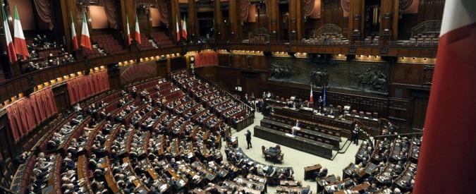 Legge elettorale, la commissione rinvia ancora. M5s: 'Dal voto subito al voto mai'