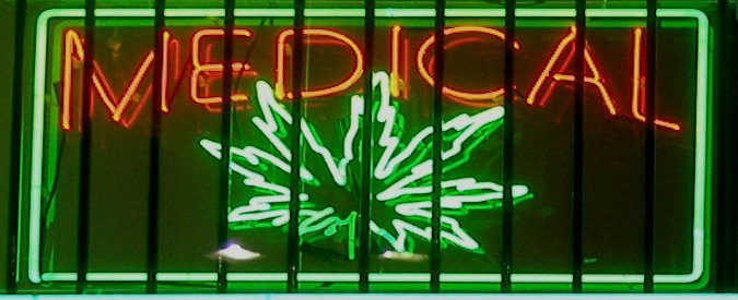 Cannabis terapeutica, a Genova un incontro per formare e informare