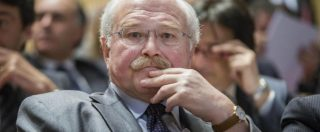 "Mediaset-Vivendi, in sostegno del governo scende in campo l'arbitro. Agcom: ""Possibile nostro veto"""