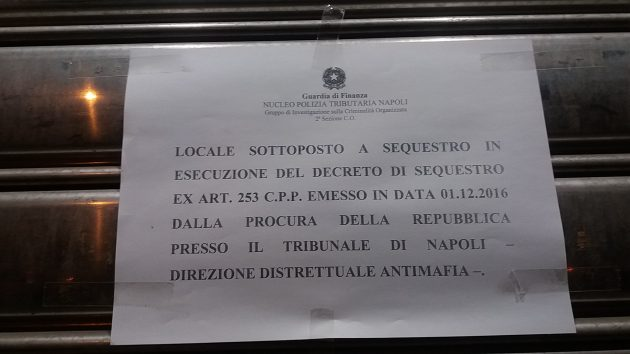 cartello_sequestro