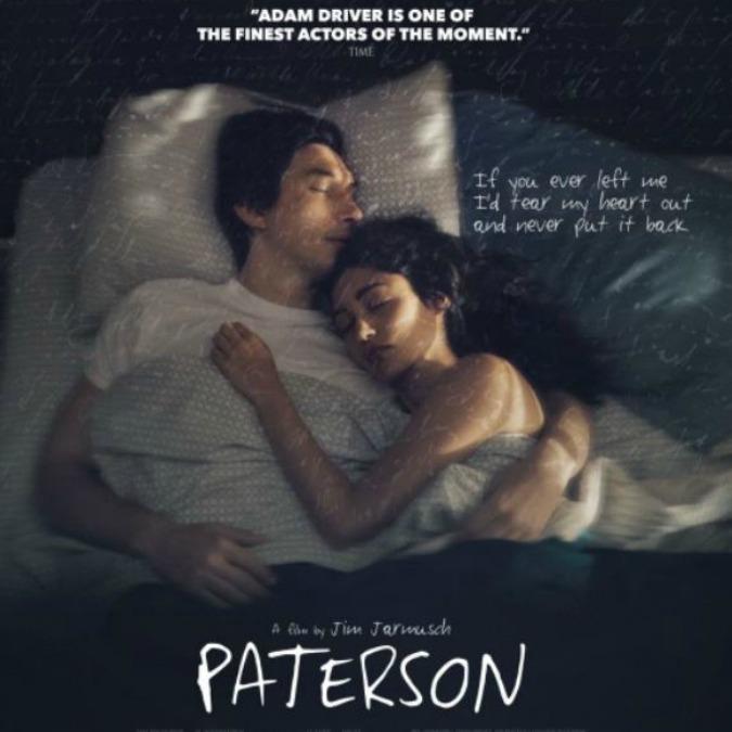 Film in uscita al cinema, cosa vedere (e non) nel fine settimana del 30 dicembre