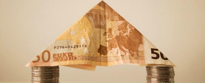 Mutui, in vigore le nuove regole su espropri, sospensione delle rate e slogan