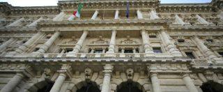 """Ostia, la Cassazione ordina un nuovo processo per il clan Fasciani. Il pg: """"Andavano condannati per mafia"""""""
