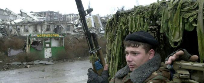 """Cecenia, scontri a fuoco contro stazioni polizia a Grozny: """"L'Isis rivendica"""""""