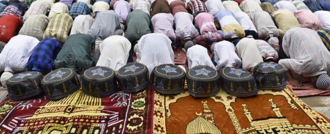 Religioni oggi, un'analisi / I – Quando l'Islam supererà il cattolicesimo