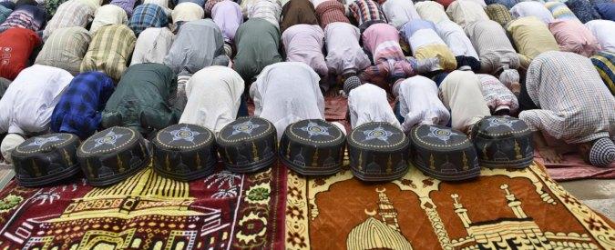 "Toscana, parrocchia organizza la festa di fine Ramadan: ""L'umanità è apertura"""