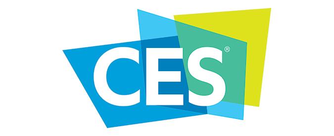 CES 2017, il primo evento annuale sull'elettronica di consumo: novità e anticipazioni, da Samsung a Lg