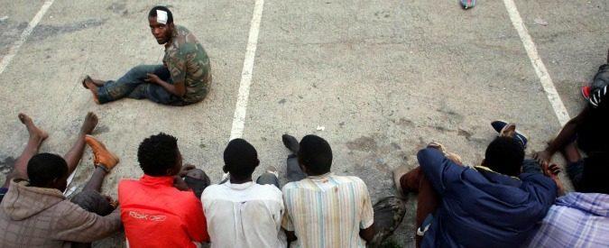 Migranti: da Ceuta a Niamey, dove la vita stessa è un rischio