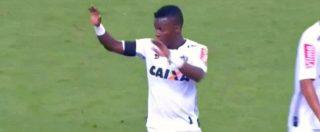 cezares_brasile_calcio_675