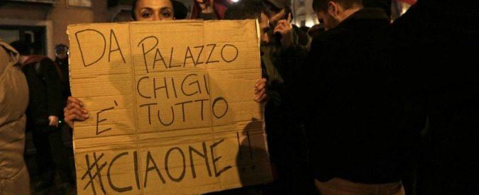 Referendum, Renzi punito oltre i suoi demeriti. E ora largo ai governi populisti