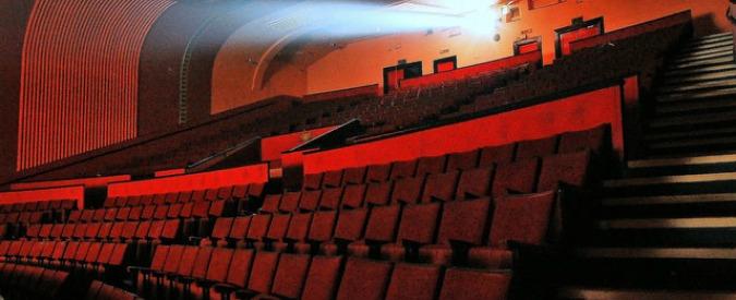 """Arabia Saudita, dopo 35 anni riaprono i cinema. """"Spartiacque per l'economia culturale del regno"""""""