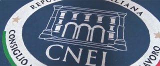 Cnel presenta l'autoriforma: dopo essere sopravvissuto al referendum chiede nuove competenze