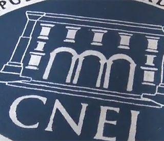 cnel-675