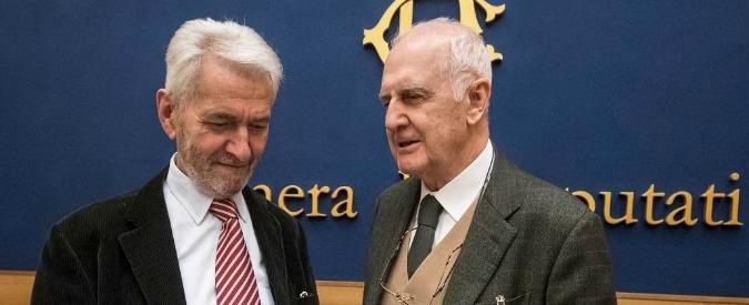 """Crisi di governo, comitato del No chiede convocazione al Colle: """"Abbiamo una nostra opinione per la soluzione"""""""