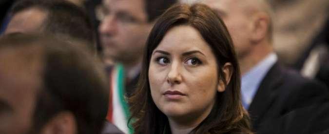 Bologna, procura chiede archiviazione per i sette indagati del caso Colata di Idice