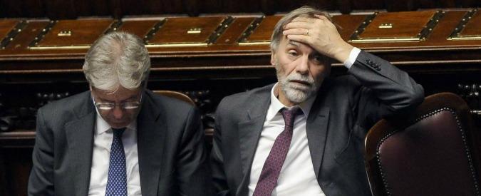"""Fiat e dieselgate, Bruxelles avvia la procedura d'infrazione contro l'Italia. Delrio: """"Aspettate"""""""