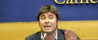 """Paolo Gentiloni convocato al Quirinale, Di Battista (M5s): """"Avatar di Renzi"""". Salvini (Ln): """"Daremo battaglia"""""""