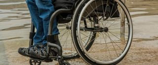 Disabilità, dalle non autosufficienze all'accessibilità: le misure finanziate con la legge di Bilancio