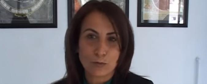 Turchia, arrestata vicepresidente partito curdo: altre 1682 persone fermate solo questa settimana