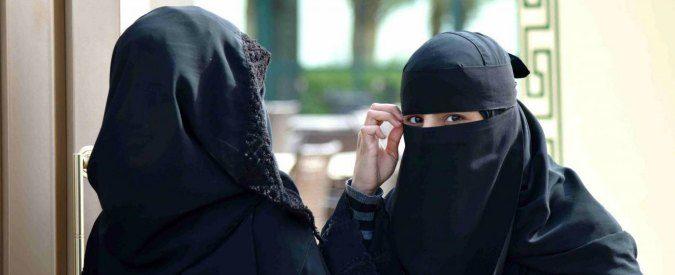 Libertà, sessualità e modernità nella narrativa femminile saudita contemporanea